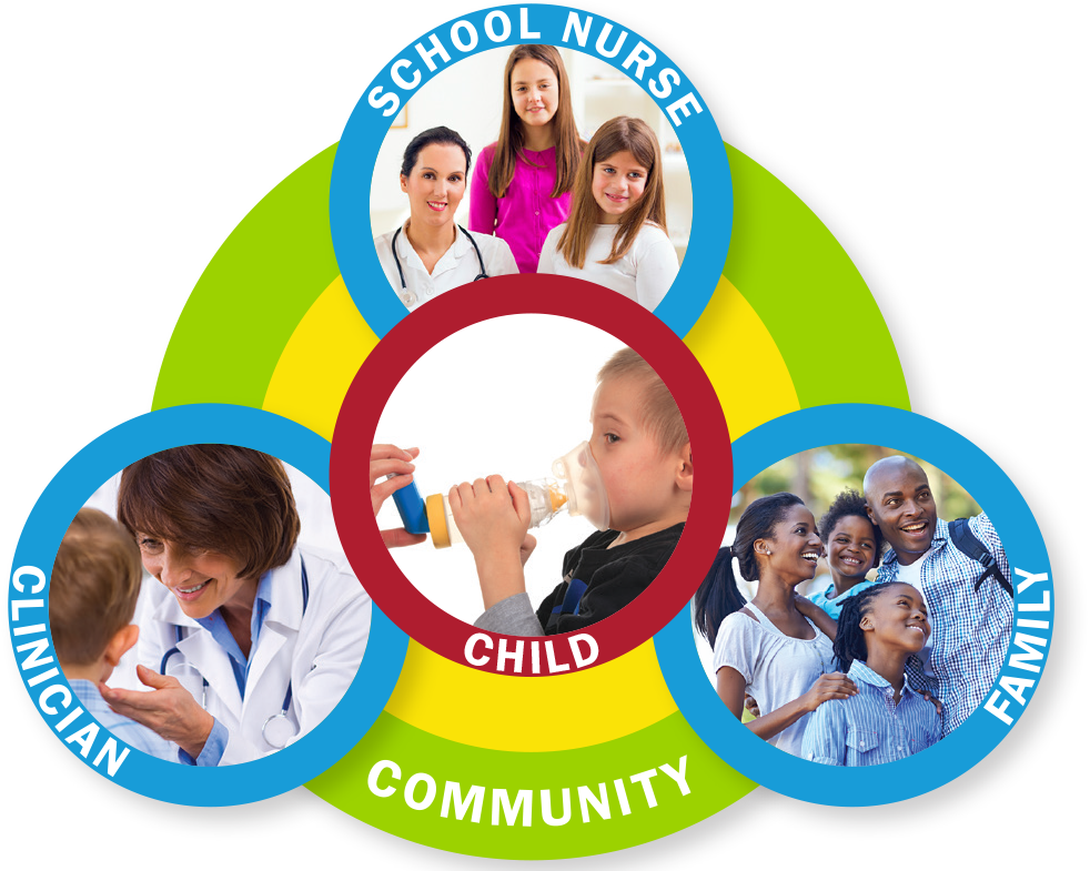 Circle of Support Logo.png