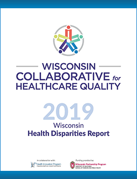 Disparities_Report_2019_covers_270x352_FINAL.png