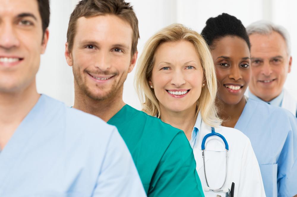 Doctor Team.jpg