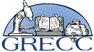 GRECC Logo