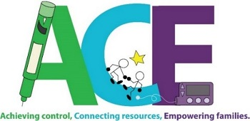 Project ACE Logo