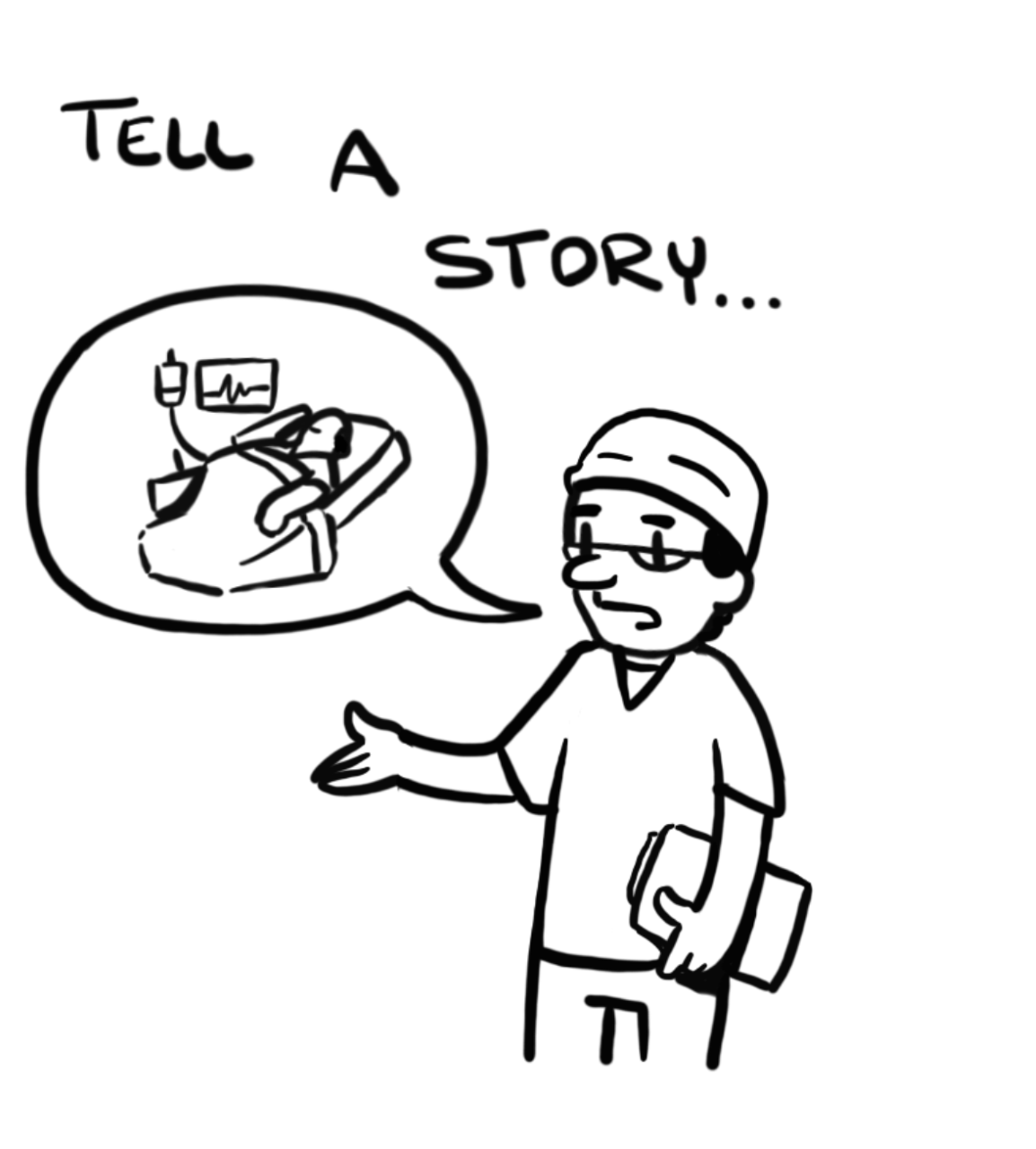 Tell a story.png
